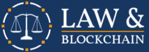 Law & Blockchain