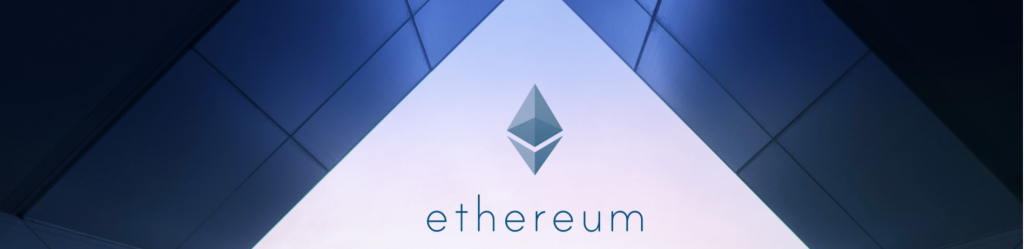 What is Ethereum? A complete guide.